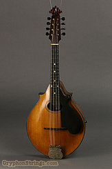 1921 Lyon & Healy Mandolin Style A Image 3