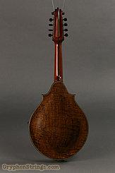 1921 Lyon & Healy Mandolin Style A Image 4