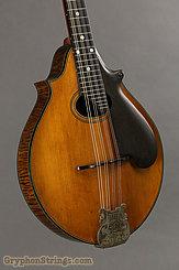 1921 Lyon & Healy Mandolin Style A Image 5