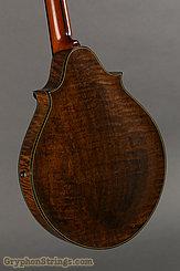 1921 Lyon & Healy Mandolin Style A Image 6