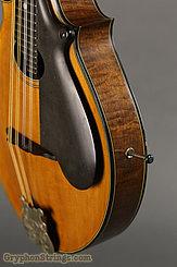 1921 Lyon & Healy Mandolin Style A Image 7