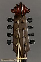 1921 Lyon & Healy Mandolin Style A Image 8