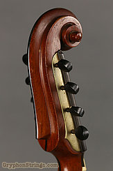 1921 Lyon & Healy Mandolin Style A Image 9