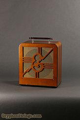 "2014 Epiphone Amplifier Electar ""1939"" Century"