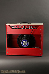 1993 Tone King Amplifier Imperial Image 2