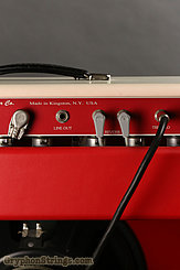 1993 Tone King Amplifier Imperial Image 7