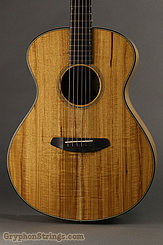2020 Breedlove Guitar Oregon Concert Ltd.
