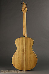 2020 Breedlove Guitar Oregon Concert Ltd. Image 4