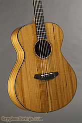 2020 Breedlove Guitar Oregon Concert Ltd. Image 5