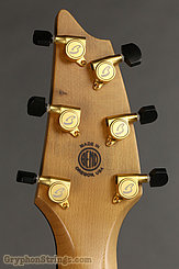 2020 Breedlove Guitar Oregon Concert Ltd. Image 7