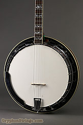 c. 1979 Iida Banjo 233T Masterclone Image 1