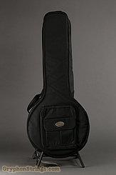 c. 1979 Iida Banjo 233T Masterclone Image 10