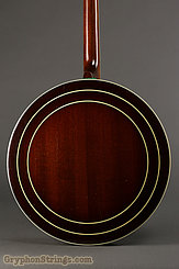 c. 1979 Iida Banjo 233T Masterclone Image 2