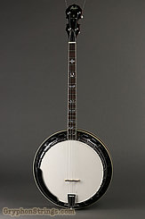 c. 1979 Iida Banjo 233T Masterclone Image 3