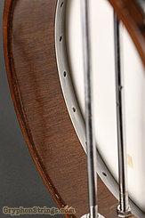 c. 1979 Iida Banjo 233T Masterclone Image 6