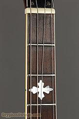 c. 1979 Iida Banjo 233T Masterclone Image 8