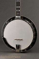 Gold Star Banjo GF-100HF  NEW Image 1