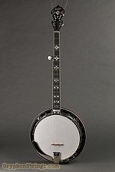 Gold Star Banjo GF-100HF  NEW Image 3