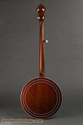 Gold Star Banjo GF-100HF  NEW Image 4