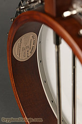 Gold Star Banjo GF-100HF  NEW Image 6