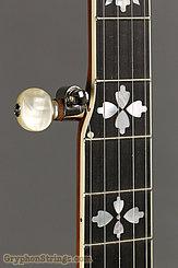 Gold Star Banjo GF-100HF  NEW Image 8