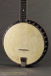 1925 Wyatt Fawley Banjo Tubaphone No. 3