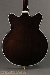 1998 Gretsch Guitar 6122 Jr Image 2