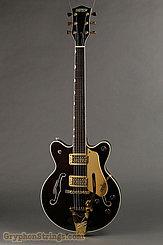 1998 Gretsch Guitar 6122 Jr Image 3