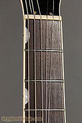 1998 Gretsch Guitar 6122 Jr Image 9