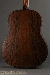 Taylor Guitar AD17 NEW Image 2