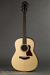 Taylor Guitar AD17 NEW Image 3