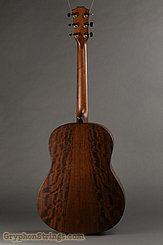 Taylor Guitar AD17 NEW Image 4