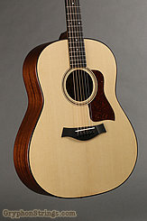 Taylor Guitar AD17 NEW Image 5