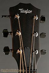 Taylor Guitar AD17 NEW Image 6