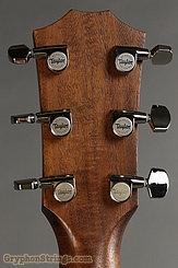 Taylor Guitar AD17 NEW Image 7