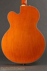 2013 Gretsch Guitar 6120EC Eddie Cochran Image 2
