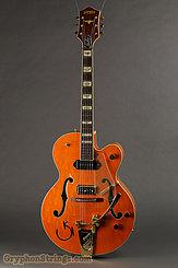 2013 Gretsch Guitar 6120EC Eddie Cochran Image 3