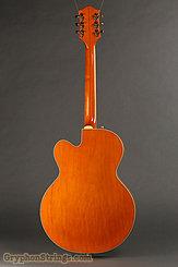 2013 Gretsch Guitar 6120EC Eddie Cochran Image 4