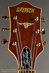 2013 Gretsch Guitar 6120EC Eddie Cochran Image 7