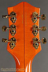 2013 Gretsch Guitar 6120EC Eddie Cochran Image 8