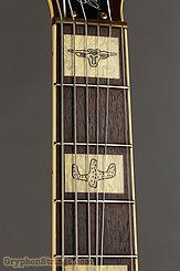 2013 Gretsch Guitar 6120EC Eddie Cochran Image 9