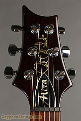 2008 Paul Reed Smith Guitar Mira Image 6