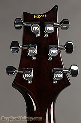 2008 Paul Reed Smith Guitar Mira Image 7