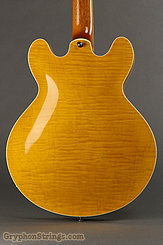 Collings Guitar I-30 LC Blonde NEW Image 2