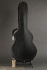 Collings Guitar I-30 LC Blonde NEW Image 9