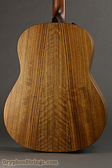 Taylor Guitar AD17e Blacktop NEW Image 2