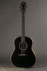 Taylor Guitar AD17e Blacktop NEW Image 3