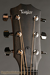 Taylor Guitar AD17e Blacktop NEW Image 6