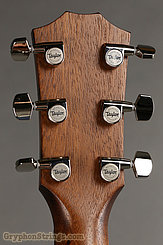 Taylor Guitar AD17e Blacktop NEW Image 7