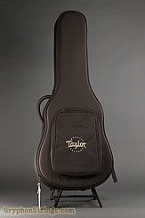 Taylor Guitar AD17e Blacktop NEW Image 8